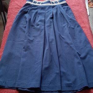 Affaires de Femmes Paris Skirt made in canada